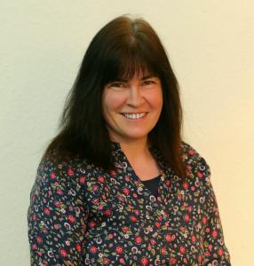 Sabine Beck